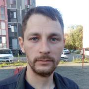 Оцифровка в Челябинске, Александр, 36 лет