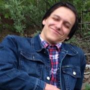 Помощники по хозяйству в Набережных Челнах, Илья, 20 лет
