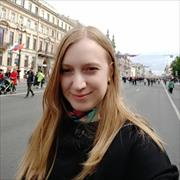 Перевод нежилого помещения в жилое, Елена, 35 лет