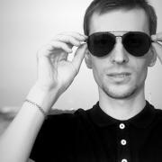 Услуга установки программ в Нижнем Новгороде, Андрей, 29 лет