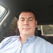 Сверление отверстий в чугуне, Денис, 36 лет