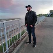 Цены на резку мрамора в Барнауле, Евгений, 29 лет