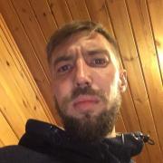 Услуги шиномонтажа в Владивостоке, Павел, 31 год