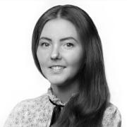 Адвокаты у метро Ясенево, Анастасия, 27 лет