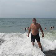 Коучинг в Саратове, Алексей, 35 лет