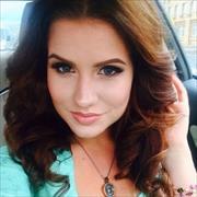 Детская укладка, Наталья, 29 лет