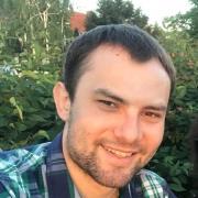 Ремонт ходовой части автомобиля в Краснодаре, Александр, 27 лет