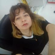 Автоюристы в Челябинске, Елена, 47 лет
