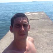 Ремонт дизельной топливной аппаратуры в Самаре, Александр, 31 год