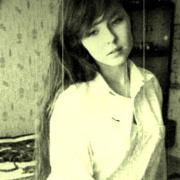 Массаж в Ярославле, Ирина, 25 лет