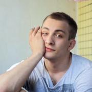 Обслуживание бассейнов в Ярославле, Илья, 26 лет