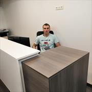Разборка кровати, Александр, 25 лет