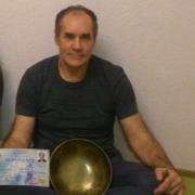Юридическое сопровождение бизнеса в Ярославле, Андрей, 58 лет