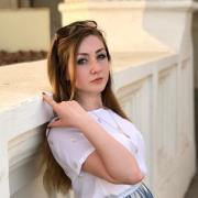 Услуги гувернантки в Астрахани, Анастасия, 29 лет