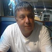 Вскрытие дверных замков в Пензе, Сергей, 55 лет