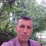Ремонт бытовой техники в Краснодаре, Юрий, 35 лет