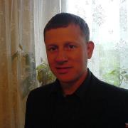 Контроль качества проводимых работ, Дмитрий, 45 лет
