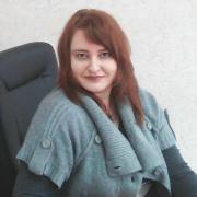 Уборка после ремонта в Саратове, Наталья, 38 лет