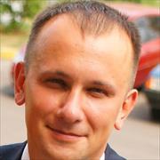 Доставка картошка фри на дом - Полянка, Андрей, 48 лет