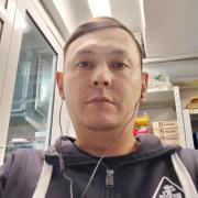 Замена материнской платы iPad 4 в Челябинске, Рустам, 32 года