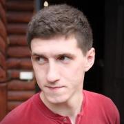 Удаление вирусов в Краснодаре, Дмитрий, 24 года