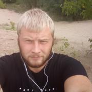 Сверление отверстий в бетоне в Самаре, Кирилл, 26 лет