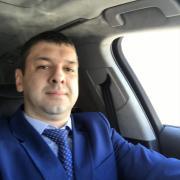 Распил фанеры в Челябинске, Павел, 40 лет