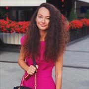 Регистрация оффшоров, Ангелина, 29 лет