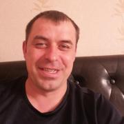 Предпродажная подготовка автомобиля в Самаре, Виталий, 35 лет