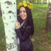 Услуги глажки в Ярославле, Алина, 22 года