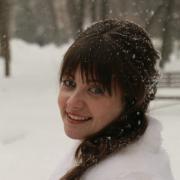 Частный репетитор по музыке в Саратове, Эвелина, 27 лет