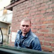 Доставка муки на дом, Виталий, 35 лет