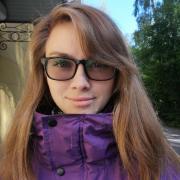 Доставка мяса в Лосино-Петровском, Ксения, 29 лет