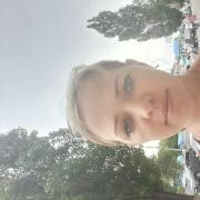 Клининговые компании в Волгограде, Наталья, 37 лет