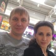 Замена зарядного гнезда iPhone 5, Дмитрий, 37 лет