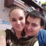 Ремонт залитой клавиатуры ноутбука в Перми, Сергей, 22 года