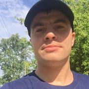 Ремонт бытовой техники в Хабаровске, Юрьевич, 29 лет