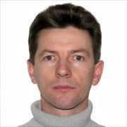 Доставка беляшей на дом в Высоковске, Михаил, 52 года