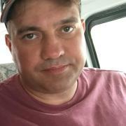Мастер частного ремонта кухни в г Барнаул, Вячеслав, 44 года