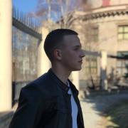 Шумоизоляция дверей в Волгограде, Иван, 19 лет