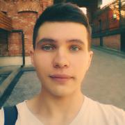 Удаление запаха в Владивостоке, Семен, 23 года