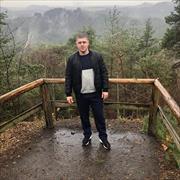 Ремонт и пошив изделий в Липецке, Андрей, 34 года