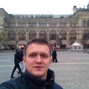 Константин М., г. Москва