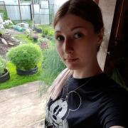 Красота и здоровье в Ижевске, Александра, 26 лет