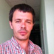 Обработка фотографий в Томске, Алексей, 42 года
