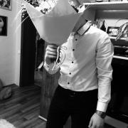 Ремонт телефона в Новосибирске, Александр, 20 лет