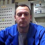 Ремонт варочных панелей, Александр, 46 лет