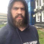 Мелкий бытовой ремонт в Волгограде, Олег, 35 лет