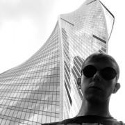 Ремонт iPhone 6s в Саратове, Иван, 23 года