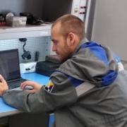 Услуги плиточника в Саратове, Александр, 30 лет
